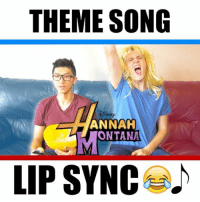 TAG a friend who watched these! 😜👇🏻 FOLLOW US • @LankyBox • for more! ↗️ (Adam+Justin= @LankyBox!) ↖️: THEME SONG  ANNAH  LIP SYNC TAG a friend who watched these! 😜👇🏻 FOLLOW US • @LankyBox • for more! ↗️ (Adam+Justin= @LankyBox!) ↖️