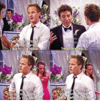 {9x23} Haaaaveeee youuu met Teeeed?😏💙 -- Scene requested by @danny_haigney himym howimetyourmother sitcom barneystinson neilpatrickharris tedmosby joshradnor: Then irs time to play  aliffle gome  I like to call Have..  Yeah, Bamey, I  howimetyourmot  etanpage  instagra  No, no.  here's aginthaf  you hove to meet  She is perfect for you  You are not getting out y  Have You Me Ted! {9x23} Haaaaveeee youuu met Teeeed?😏💙 -- Scene requested by @danny_haigney himym howimetyourmother sitcom barneystinson neilpatrickharris tedmosby joshradnor