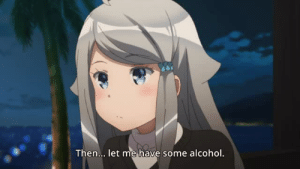 thereasonforthewordbitch:  juelzsantanabandana:  trilllizard420:  sangatsunolion:oh ym fucking god anime is cancelled FOR GOOD can i offer you an egg in these trying times?  FUCK ANIME   jesus  bruh nah: Then... let me have some alcohol. thereasonforthewordbitch:  juelzsantanabandana:  trilllizard420:  sangatsunolion:oh ym fucking god anime is cancelled FOR GOOD can i offer you an egg in these trying times?  FUCK ANIME   jesus  bruh nah