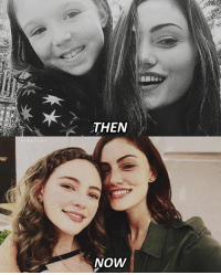 [Haylope THEN & NOW] LOVING THIS Ic goes to fave Phoebe acc and best friend @tonkinaf — tvd thevampirediaries theoriginals claireholt phoebetonkin h2o h2ojustaddwater hayleymarshall josephmorgan klope klayley klaylope klausmikaelson hopemikaelson: THEN  NOW [Haylope THEN & NOW] LOVING THIS Ic goes to fave Phoebe acc and best friend @tonkinaf — tvd thevampirediaries theoriginals claireholt phoebetonkin h2o h2ojustaddwater hayleymarshall josephmorgan klope klayley klaylope klausmikaelson hopemikaelson