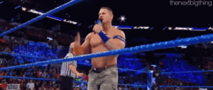 John Cena, Can, and You: thenextblgthing John Cena You Can See Me - Itb2c.store •