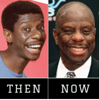 Happy 70th birthday to Jimmie JJ Walker! Watch him on Good Times, weekdays on Antenna TV. DYN-O-MITE!!: THENNOW Happy 70th birthday to Jimmie JJ Walker! Watch him on Good Times, weekdays on Antenna TV. DYN-O-MITE!!