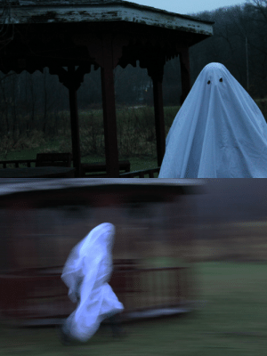 thenorthfarce:  yetikid:  i made my dad dress up as a ghost for my art project [dont delete my caption]  why would anyone want to delete that caption it's fucking gold : thenorthfarce:  yetikid:  i made my dad dress up as a ghost for my art project [dont delete my caption]  why would anyone want to delete that caption it's fucking gold