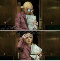 Memes, 🤖, and Luna: THEPHILOSOPHERSTONES IG is typing... ⠀⠀⠀⠀⠀⠀⠀⠀► 79.1k followers◄ — ✿ — Luna Lovegood. The sanest person ever. — ✿ — Q; try spelling LOVEGOOD with your eyes closed below! - A; lovegood — ✿ — Follow my other accounts: → @TheHagrids (my textpost account) → @FictionalNovels (my bookstagram) → @TheFandomAlley (my fandom merch shop) — ✿ — [ philosopherscenes philosopher1k] — ✿ — © ThePhilosopherStones | Instagram | 2017