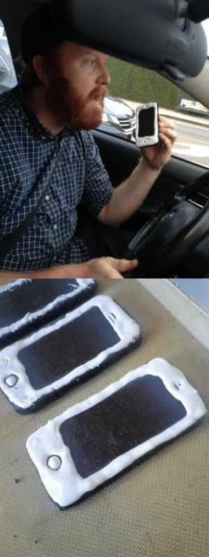 thequantumqueer:  sinfuluser1:  tapdancers:  babemagneto:  randyliedtke:  Baked some iPhone cookies to trick cops into pulling me over, then I just take a bite and ask if cookies are against the law.  but why  is this the softcore version of fuck the police   This is like, back when kids would pretend to make phonecalls on their calculators in class to fool the teacher. This is just the adult version of that.   wasting police resources from a position of relative safety is direct action : thequantumqueer:  sinfuluser1:  tapdancers:  babemagneto:  randyliedtke:  Baked some iPhone cookies to trick cops into pulling me over, then I just take a bite and ask if cookies are against the law.  but why  is this the softcore version of fuck the police   This is like, back when kids would pretend to make phonecalls on their calculators in class to fool the teacher. This is just the adult version of that.   wasting police resources from a position of relative safety is direct action