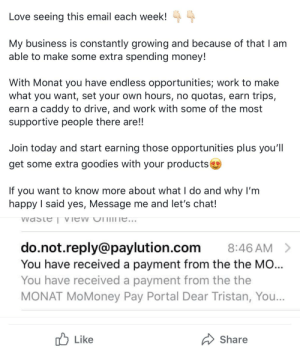 There are endless opportunities to loose your hair and money! Who wants to join?: There are endless opportunities to loose your hair and money! Who wants to join?