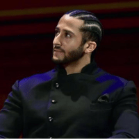 There are NFL teams in need of a QB but they're still not calling Kaepernick. tmz tmzsports nfl colinkaepernick: There are NFL teams in need of a QB but they're still not calling Kaepernick. tmz tmzsports nfl colinkaepernick
