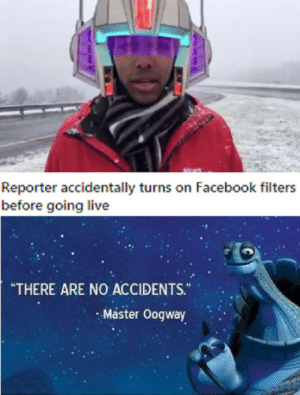 There are no accidents by Gametron13 MORE MEMES: There are no accidents by Gametron13 MORE MEMES