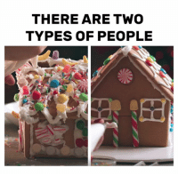 There Are Two Types of People, People, and There: THERE ARE TWO  TYPES OF PEOPLE