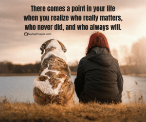 Top 50 Classical Quotes About Friends & Friendship #sayingimages #quotesaboutfriends #friendshipquotes: There comes a point in your life  when you realize who really matters,  who never did, and who always will.  SayingImages.com Top 50 Classical Quotes About Friends & Friendship #sayingimages #quotesaboutfriends #friendshipquotes