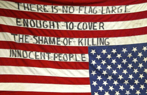 Martin, Tumblr, and Blog: THERE IS-NO-FLAG-LARGE  ENOUGHT-10-COVER  THE SHAME OFKILLING  INNOCENT PEORLE pikatru:  lisawcute:  What innocent person are you referring to in particular?  Michael BrownEric GarnerTamir RiceTrayvon MartinDarrien HuntKajieme PowellCameron TillmanKaldrick DonaldTanisha AndersonAkai GurleyDeandre JoshuaRumain BrisbonVonDerrit MyersDeshawnda BradleyJohn Crawford Dante Parker Kendrec McDade Armand Bennet Ezell Ford Yvette Smith Jordan Baker  Barrington Williams Carlos AlcisDeion FluddJonathan FerrellKimani GrayKyam Livingstone Larry Eugene Jackson, Jr.  any questions