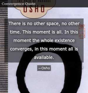 Osho Zen The Path Of Paradox