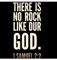 Blessed, Friends, and God: THERE IS  NO ROCK  LIKE OUR  1 SAMIIFI ??  SKR  CU  E00  RI RE  HOK--( M 👉🏻 follow @godblessyoubro 👈🏻 👑God bless praise the Lord he likes to be Glorified 📣✨ AMEN 🙏🏻 ( 👉🏻Share with you friends 👈🏻) God Jesus HolySpirit Jehova Lord Christ Bless memes sunday Somebody churchmemes memehistory Life Love My Yes Blessed instagood Bible GodBlessYou me Amazing mercy tbt You I live )