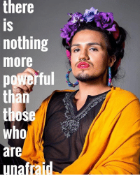 Community, Family, and Homeless: there  Is  nothing  more  powerful  than  those  who  are  unafraid JUNIPER ANGELICA FOR PRESIDENT 🙌🏾♥️✊🏾 Repost @giaawoman: FEMMEtheUCagain | I am a woman who has surpassed everything life threw my way; years of harassment because of my queer and transgender identities; poverty leaving my family homeless for six years; stigma and obstacles of being a single mother and transfer student. But if I have learned anything from the women who've built me, it is that I have still have more fight left in me. That -fight- has been transformed into effective and authentic work, programming and projects that shifted campus policies and campus climate at every institution I have attended. While this election will be a continuous effort to discredit and devalue the work I have put into this university thus far, I know that I am the most qualified candidate to lead the student government at the 1 Public University in the World, based on my experience in leadership, respect-value for community organizing and proven ability to utilize whatever platform granted to create, challenge and make change. [Photo credit: Eve Moreno]