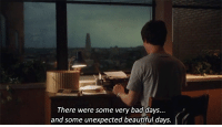 Bad, Beautiful, and Http: There were some very bad days...  and some unexpected beautiful days. http://iglovequotes.net/