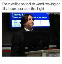 """DARE- Type """"Snape"""" with your eyes closed! Tag a friend! harrypotter potterhead: There will be no foolish wand-waving or  silly incantations on this flight  Cleared Li  @potter.memes  me to be called  Please wa  SMI I H  STOJ  ANTC DARE- Type """"Snape"""" with your eyes closed! Tag a friend! harrypotter potterhead"""