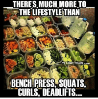 ✖❌@AESTHETICELITE ❌✖ . ✔@AESTHETICELITE 🔥 ✔@AESTHETICELITE 😎 ✔@AESTHETICELITE 💪 . workout bodybuilding crossfit strong motivation instalike powerlifting bench deadlift squat squats gymmemes gymhumor love funny instamood gymmotivation jokes legday girlswholift fitchick fitspo gym fitness bossgirls: THERES MUCH MORE TO  THE LIFESTYLE THAN  YEAHWETRAIN.COM  BENCH PRESS SQUATS.  CURLS, DEADLIFTS. ✖❌@AESTHETICELITE ❌✖ . ✔@AESTHETICELITE 🔥 ✔@AESTHETICELITE 😎 ✔@AESTHETICELITE 💪 . workout bodybuilding crossfit strong motivation instalike powerlifting bench deadlift squat squats gymmemes gymhumor love funny instamood gymmotivation jokes legday girlswholift fitchick fitspo gym fitness bossgirls