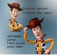 "Movie, Success, and Succ: Theres no ""success""  Without the ""succ""  (C  And frankly  partner  I don't see you  gettin' either Harvey Weinstein casts his next movie, 2012 [colorized]"