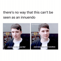 can i kink shame the entire video: there's no way that this can't be  seen as an innuendo  @mostly lester  yourmostimportant emotions  your assis Where you feel can i kink shame the entire video