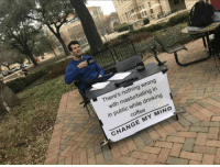 """<p>Hard Truth via /r/memes <a href=""""http://ift.tt/2FuyG6F"""">http://ift.tt/2FuyG6F</a></p>: There's nothing wrong  with masturbating in  in public while drinking  coffee  CHANGE MY MIND <p>Hard Truth via /r/memes <a href=""""http://ift.tt/2FuyG6F"""">http://ift.tt/2FuyG6F</a></p>"""