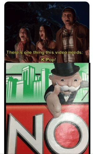 Dank, Memes, and Target: There's one thing this video needs:  KEPop! Okay, this is epic by StarKill_er MORE MEMES
