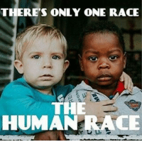 Search Human Race Memes On Meme