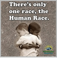 Memes, Compassion, and Only One: There's only  one race, the  Human Race  Understandin  Compassion Understanding Compassion <3