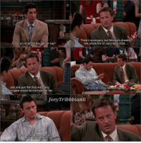 😂😂 . . . . . . . . joeytribbbianii rossgeller rachelgreen rossthedivorceforce roschel courteneycox mattleblanc matthewperry monicageller chandlerbing joeytribbiani: There's surrogacy, but Monica's dreamt  So, uh, what did the doctor say?  her whole life of carrying a child  and she just felt that watching  So you're ruling out  Surrogac  surrogate would be too hard for her  Yeah  JoeyTribbbianii  So I nt have to learn  means? 😂😂 . . . . . . . . joeytribbbianii rossgeller rachelgreen rossthedivorceforce roschel courteneycox mattleblanc matthewperry monicageller chandlerbing joeytribbiani
