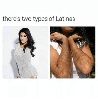 HOLUP WHAT IF I USE THE SHADOW CLONE JUTSU AND THE SEXY JUTSU TO PIPE MYSELF? Is that gay?: there's two types of Latinas HOLUP WHAT IF I USE THE SHADOW CLONE JUTSU AND THE SEXY JUTSU TO PIPE MYSELF? Is that gay?