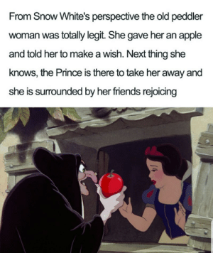 These 'Deep' Disney Thoughts Are Actually On Point: These 'Deep' Disney Thoughts Are Actually On Point