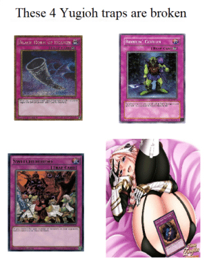 25+ Best What Does Pot of Greed Do Memes | Yugioh Memes