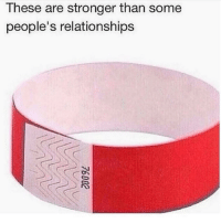 Lol, Memes, and Relationships: These are stronger than some  people's relationships Lol, true!