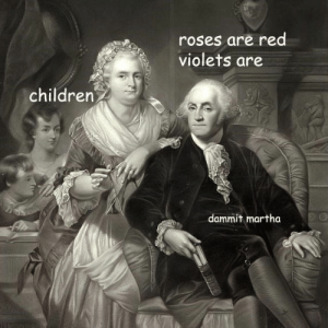 These aren't exactly historically accurate, but they are funny AF. #Memes #History #GeorgeWashington #ClassicalArtMemes: These aren't exactly historically accurate, but they are funny AF. #Memes #History #GeorgeWashington #ClassicalArtMemes