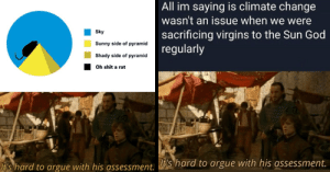 These Game of Thrones Memes Are For Shower Thoughts And Basic Truths: These Game of Thrones Memes Are For Shower Thoughts And Basic Truths