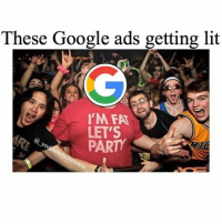 """Memes, Rad, and 🤖: These Google ads getting lit  l'MFA  LET'S  PARTY """"Google Rads"""" original captured by YKTLN- These Google ads are really catchy!⚫️⚫️⚫️⚫️⚫️⚫️⚫️⚫️⚫️⚫️⚫️⚫️⚫️⚫️⚫️⚫️ Comment any suggestions 🔵🔵🔵🔵🔵🔵🔵🔵🔵🔵🔵🔵🔵🔵🔵🔵 Tag your friends!🔴🔴🔴🔴🔴🔴🔴🔴🔴🔴🔴🔴🔴🔴🔴🔴 google igers photooftheday l4l art follow4follow like4like follow modern ads picture capture instagram youknowthelastname i a love instagood party followme banter tagforlikes like picoftheday lit advertising party memes cringe fff"""