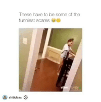 Fml, Ironic, and Personal: These have to be some of the  funniest scares  shitideas ⓞ -follow my personal account @fml_jade and my other account @idontknowcoolshit -