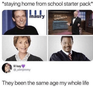 these people been in their 40's for 20 years by remenation MORE MEMES: these people been in their 40's for 20 years by remenation MORE MEMES