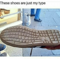 I gotta cop them keyboard 11's 😩💯 gn: These shoes are just my type I gotta cop them keyboard 11's 😩💯 gn