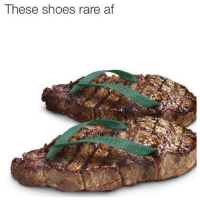 """@pubes was voted for """"the funniest meme page"""" of 2017 😂: These shoes rare af @pubes was voted for """"the funniest meme page"""" of 2017 😂"""