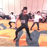 Beyonce, Dancing, and Dope: These three 10 year olds just killed Beyoncé feeling myself. FOLLOW @Dope.Dances 👾 for The best FreestyIe Dancing, sick flow, whip sessions and fresh heat yall can watch and bump to!🙌 ••• 🙏↠ @Dope.Dances ↞ 🙏 🔥 ↠ @Dope.Dances ↞ 🔥 💣↠ @Dope.Dances ↞ 💣 ...