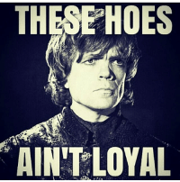 Hoes will be hoes. Wheres all the good women at.: THESEHOES  AINT LOYAL Hoes will be hoes. Wheres all the good women at.