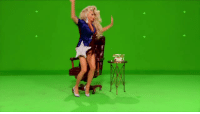 Red Bull, Target, and Tumblr: theshitneyspears:when the clubs about to close but you just had a triple vodka red bull