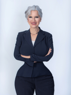 thetallblacknerd: tarynel:   saito-91:   tunte:  saito-91:   marcitlali:  god damn jill stein is thick 😳 i know who ima vote for 👅  … Idk what's worse, that their political affiliation is based on the candidates' appearance or the fact that this is so blatantly (and poorly at that) photoshopped that you can't even begin to believe that anyone's proportions are like this even with surgery but they still fell for it… nah it's that first thing.   Bro do you even know what a joke is like have you ever been included in one  No, my family was too poor for jokes when I was growing up. We had to use quips instead… Dark times those days were.   😭😭😭 healthy   She ain't missing no meals : thetallblacknerd: tarynel:   saito-91:   tunte:  saito-91:   marcitlali:  god damn jill stein is thick 😳 i know who ima vote for 👅  … Idk what's worse, that their political affiliation is based on the candidates' appearance or the fact that this is so blatantly (and poorly at that) photoshopped that you can't even begin to believe that anyone's proportions are like this even with surgery but they still fell for it… nah it's that first thing.   Bro do you even know what a joke is like have you ever been included in one  No, my family was too poor for jokes when I was growing up. We had to use quips instead… Dark times those days were.   😭😭😭 healthy   She ain't missing no meals