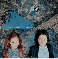 Snily or Jily? I like snape a lot (as a CHARACTER) but I ship jily a lot more. I think snily is toxic hogwarts harrypotter jkrowling hp: THEWIZARDS  She's just jealous, That she's ordinary and you're special  That's mean, Severus. Snily or Jily? I like snape a lot (as a CHARACTER) but I ship jily a lot more. I think snily is toxic hogwarts harrypotter jkrowling hp