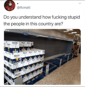They're all idiots by redditfag66 MORE MEMES: They're all idiots by redditfag66 MORE MEMES