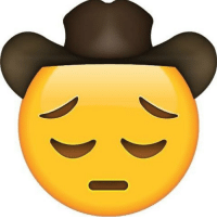 they always say yee haw   they never ask haw yee https://t.co/X29j9Kn1s7: they always say yee haw   they never ask haw yee https://t.co/X29j9Kn1s7