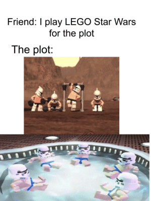 They do be looking thicc tho: They do be looking thicc tho
