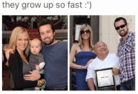 """Memes, Http, and Always Sunny: they grow up so fast:)  ets <p>It&rsquo;s always sunny via /r/memes <a href=""""http://ift.tt/2vCsGnQ"""">http://ift.tt/2vCsGnQ</a></p>"""