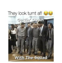 Memes, Tbt, and Uber: They look turnt af!  Gettin' row  With The Squad Would you like to advertise your business, your talent, a funny video or something else on my page? 🆗🆒🆕DM me for very cheap rates.😎😎😎See great results💯💯💯 ❤❤SHOUT OUT Sunday SALE 🌏🌎PayPal only💰💰💰✔✔✔ Go subscribe to my YouTube @mutebitch2😎😎😎 🚘FREE £10 FOOD 🚘FREE £10 FOOD 🚘FREE 🆕🆕🆕🆕🆕CentralDish CentralDish Centraldish £10 OFF your first takeaway order GO TO: Centraldish.com-signup and add the reward code MICH6703 at the checkout page. FREE RIDE 🚘 FREE RIDE🚘 FREE RIDE Need a taxi? Have you tried Uber? Use my promo code MUTEDOG2 for your first ride on me❤❤❤ Click the link in my bio😎 🚘FREE🚘FREE 🚘FREE 🚘FREE🚘 🆕GETT GETT GETTAXI 🚕🚕🆓🆓 Use my code GTESXCT for £5 off your first taxi ride.🆒 Get the app: http:-invitev-uk.gett.com-code-GTESXCT🚕🚕 🚘FREE🚘FREE 🚘FREE 🚘FREE🚘 mutebitch2 uber GETT cabs food 2017 instagramstories love tbt repost cute me instagood followme summer instadaily happy photooftheday me like4like friends selfie girl fun art tags4likes smile follow mutebitch3