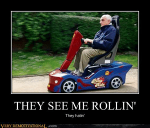 They See Me Rollin They Hatin Song Id For Roblox | Free ...